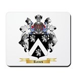 Raines Mousepad