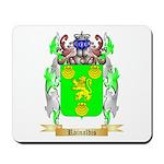 Rainaldis Mousepad