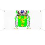 Rainaldis Banner