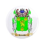 Rainaldi Button