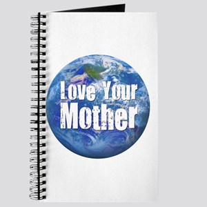 Love Your Mother 2 Journal