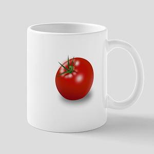Tomate Mugs