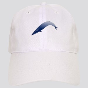 Blue whale Md Cap