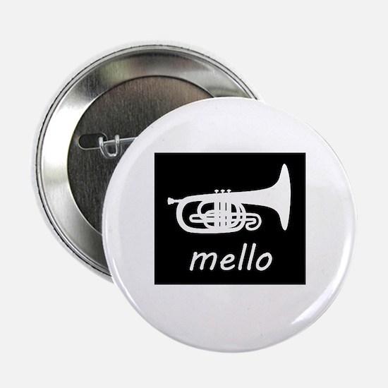 """Unique Mellophone 2.25"""" Button"""