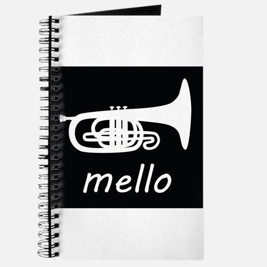 Mello Box Journal