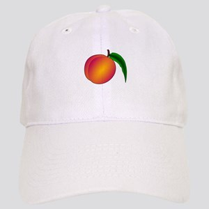 Coredump Peach Cap