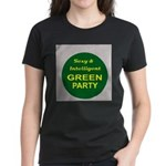 Your Green Party T-Shirt