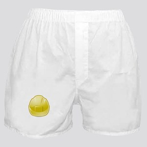 Applications development Boxer Shorts