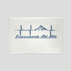 Leavenworth Ski Hill - Leavenworth - Was Magnets