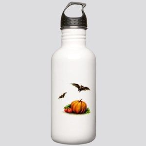 Classic Hallow's Eve Water Bottle