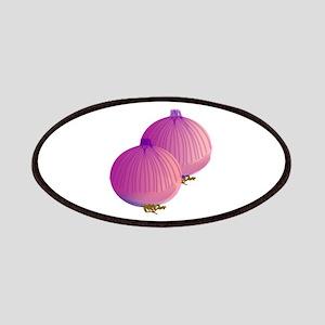 Onion Patch