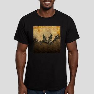 Beatiful dark vintage art T-Shirt