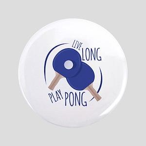 Play Pong Button