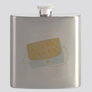 Fashion Purse Flask