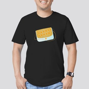 Fashion Purse T-Shirt