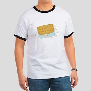 Fashion Purse T-Shirt