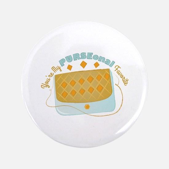Purseonal Favorite Button