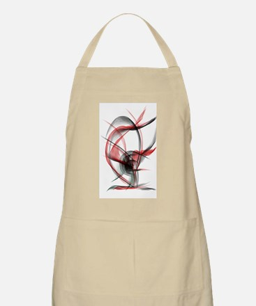 rose red x2500 Apron