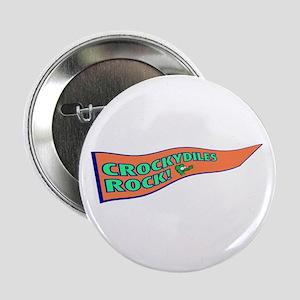 Crockydiles Rock Button