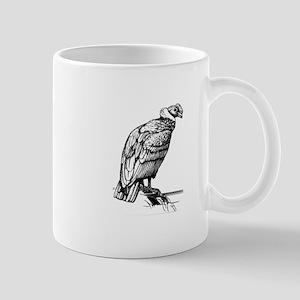 Condor Mugs