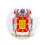 Saavedra Button