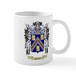 Simard Mug