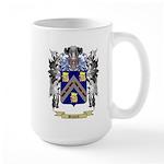 Simard Large Mug