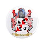 Raiber Button