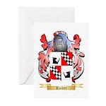 Raiber Greeting Cards (Pk of 20)
