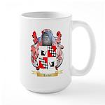 Raiber Large Mug