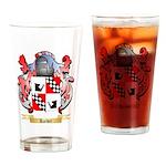 Raiber Drinking Glass