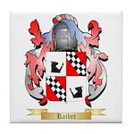 Raiber Tile Coaster