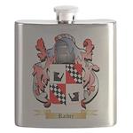 Raiber Flask