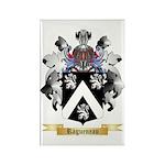 Ragueneau Rectangle Magnet