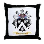 Ragueneau Throw Pillow