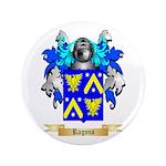 Ragona Button