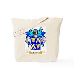 Ragona Tote Bag