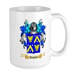 Ragona Large Mug