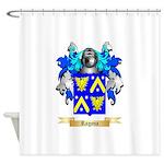 Ragona Shower Curtain