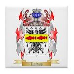Raftiss Tile Coaster