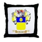 Rafols Throw Pillow