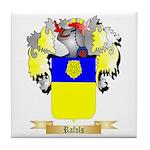 Rafols Tile Coaster