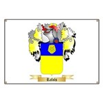 Rafols Banner