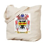 Raferty Tote Bag