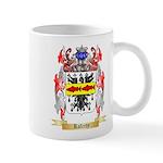 Raferty Mug