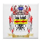 Raferty Tile Coaster