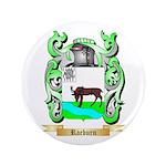 Raeburn 2 Button
