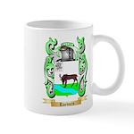 Raeburn 2 Mug
