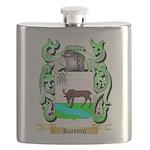 Raeburn 2 Flask