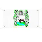 Raeburn 2 Banner